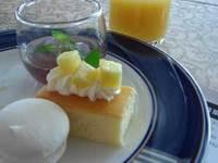 Cake200808