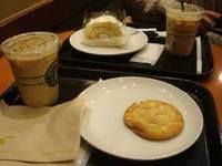 Cafe080814