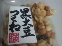 Food_080829_02