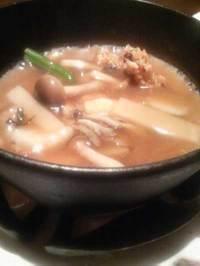 Food_080906_03