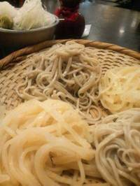 Matsuo_05