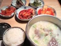 Food_080930_01