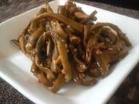 Food_081005_02