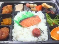 Food_osaka01