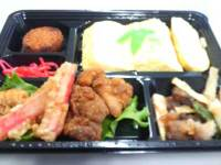 Food_osaka02