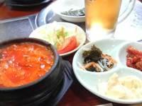 Food_081102