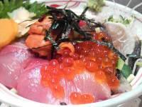 Food_081108_01