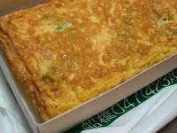 Food_081108_03