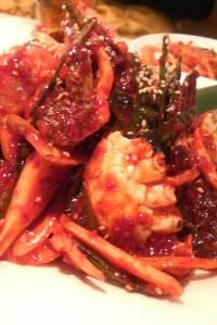 Food_hyonboo_01