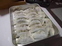 Food_090906_02