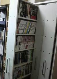 Books090920