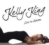 Kelly2_2