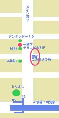 Goodsshopmap