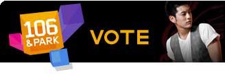 Vote_bet