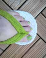 Footnail_green